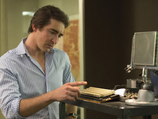 Watch Halt and Catch Fire Season 1 Episode 6
