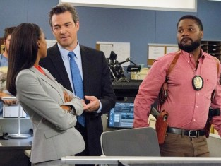 Watch Major Crimes Season 3 Episode 5