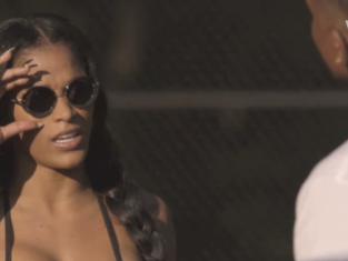Watch Love and Hip Hop: Atlanta Season 3 Episode 11