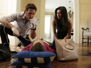 Watch Royal Pains Season 6 Episode 5