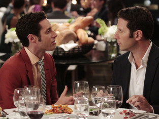 Watch Royal Pains Season 6 Episode 6
