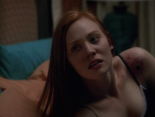 Watch True Blood Season 7 Episode 4