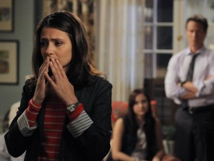 Watch Chasing Life Season 1 Episode 5