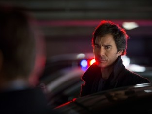 Watch Perception Season 3 Episode 5