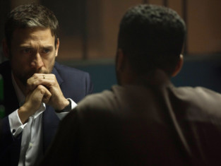 Watch Tyrant Season 1 Episode 3