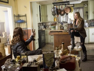 Watch Falling Skies Season 4 Episode 4