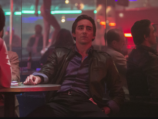 Watch Halt and Catch Fire Season 1 Episode 7