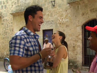 Watch The Bachelorette Season 10 Episode 9