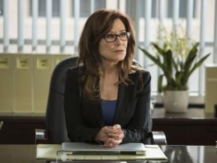 Watch Major Crimes Season 3 Episode 6