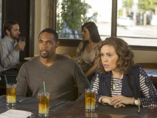 Watch Mistresses Season 2 Episode 7