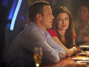 Watch Reckless Season 1 Episode 4