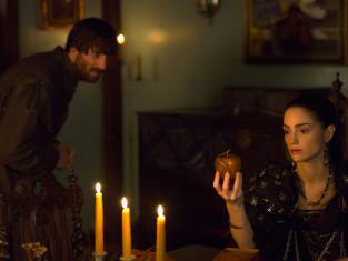 Watch Salem Season 1 Episode 13