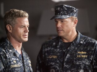 Watch The Last Ship Season 1 Episode 6