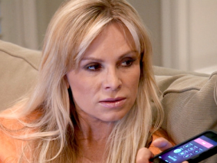 Watch The Real Housewives of Orange County Season 9 Episode 14