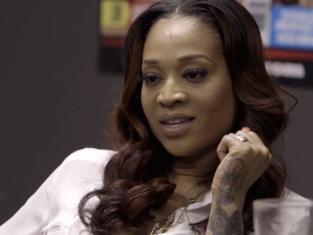 Watch Love and Hip Hop: Atlanta Season 3 Episode 13