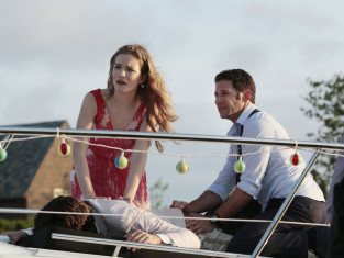 Watch Royal Pains Season 6 Episode 8
