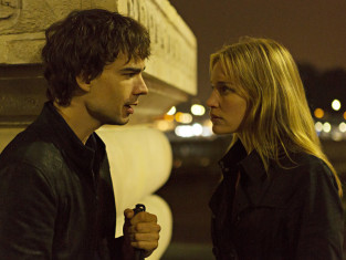 Watch Covert Affairs Season 5 Episode 6