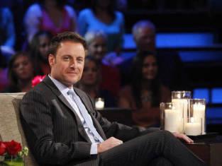 Watch The Bachelorette Season 10 Episode 10