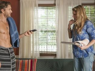 Watch Mistresses Season 2 Episode 9