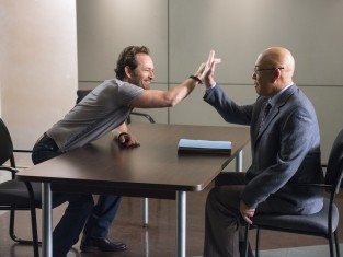 Watch Major Crimes Season 3 Episode 8