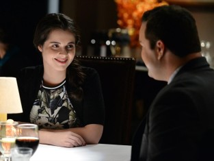 Watch Switched at Birth Season 3 Episode 18