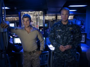 Watch The Last Ship Season 1 Episode 7