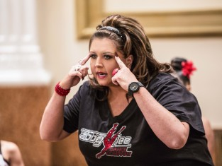 Watch Dance Moms Season 4 Episode 19
