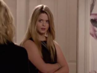 Watch Pretty Little Liars Season 5 Episode 9