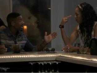 Watch Love and Hip Hop: Atlanta Season 3 Episode 15