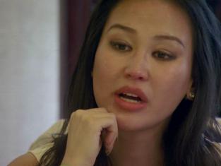 Watch #RichKids of Beverly Hills Season 2 Episode 1