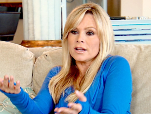 Watch The Real Housewives of Orange County Season 9 Episode 16
