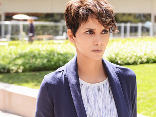 Watch Extant Season 1 Episode 6