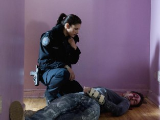 Watch Rookie Blue Season 5 Episode 9