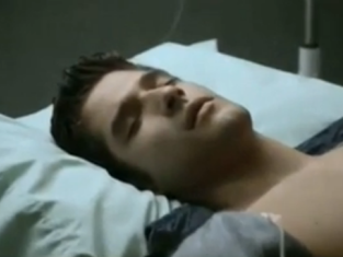 Watch Teen Wolf Season 4 Episode 8