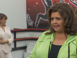 Watch Dance Moms Season 4 Episode 21