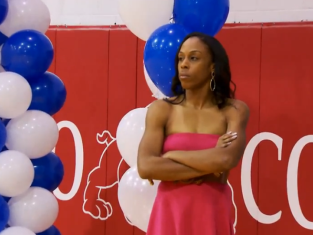 Watch Bring It Season 1 Episode 15