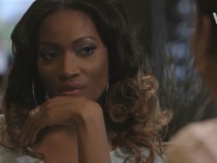 Watch Love and Hip Hop: Atlanta Season 3 Episode 16