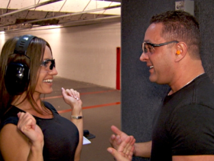 Watch The Real Housewives of New Jersey Season 6 Episode 6
