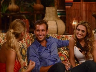 Watch Bachelor in Paradise Season 1 Episode 3