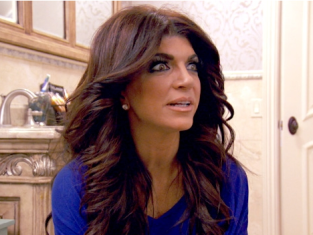 Watch The Real Housewives of New Jersey Season 6 Episode 7