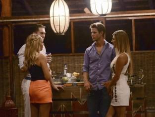 Watch Bachelor in Paradise Season 1 Episode 5