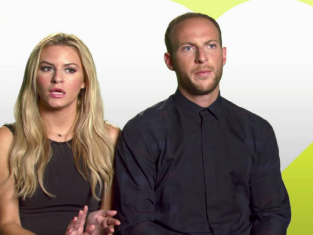 Watch #RichKids of Beverly Hills Season 2 Episode 5