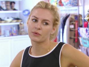Watch #RichKids of Beverly Hills Season 2 Episode 6