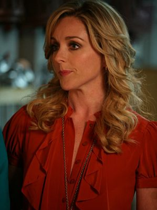 Jenna Maroney Photo