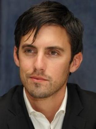 Milo Ventimiglia Image