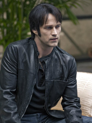Bill, True Blood