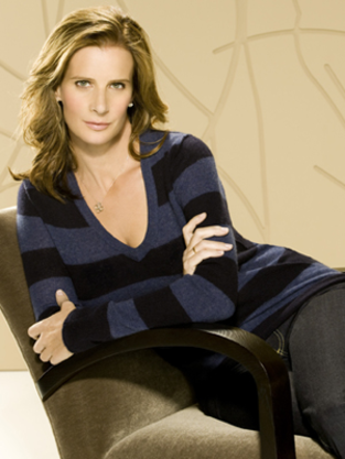 Sarah Whedon Picture