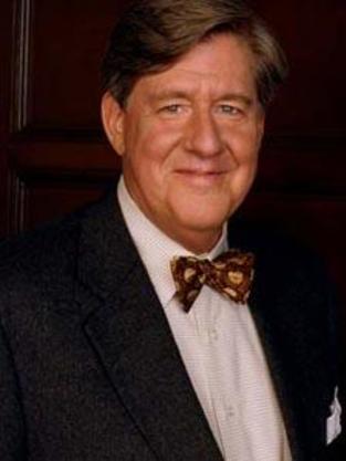Edward Hermann