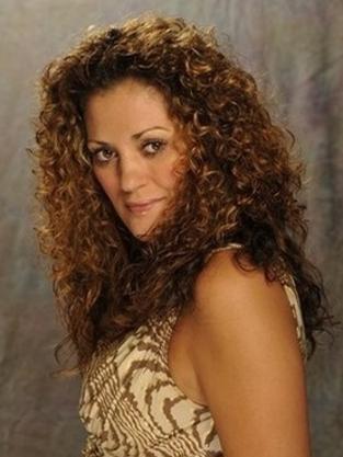 Michelle Costa
