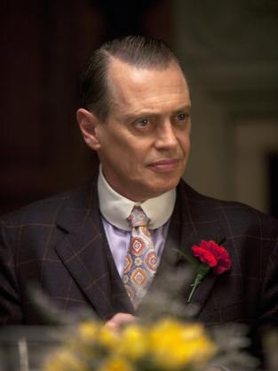 Nucky